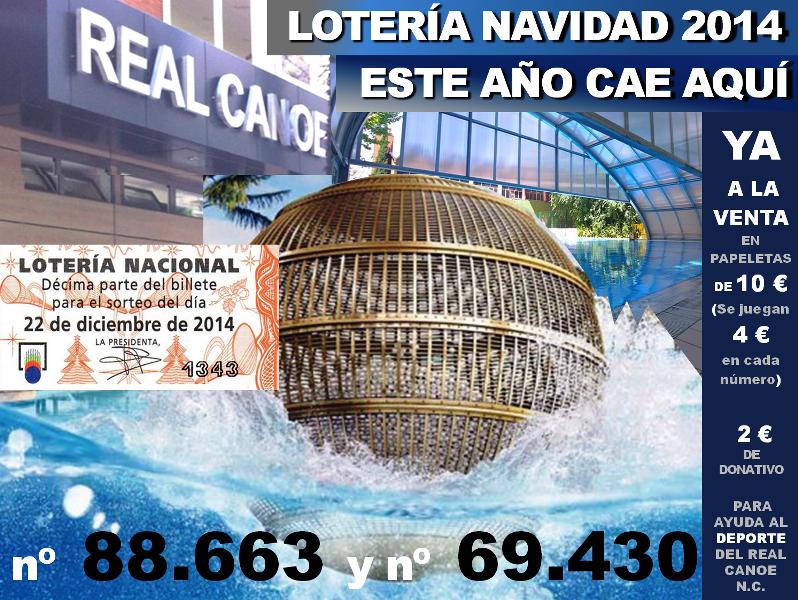 ultimas cifras de la loteria nacional: